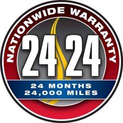 warranty_2424