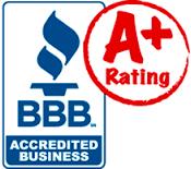 BBB-A+Alpha