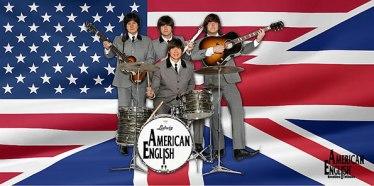 Event_Beatles