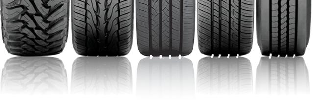 tire_header