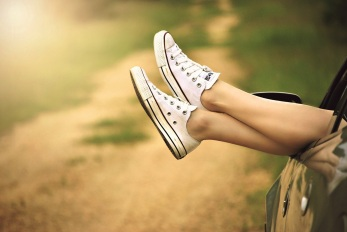 Legs_Car