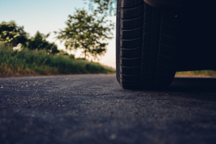 road-car-tire-2