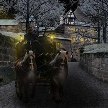carriage_lights