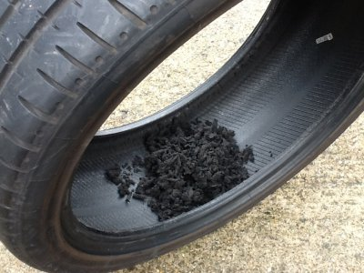 tire_inside_damage