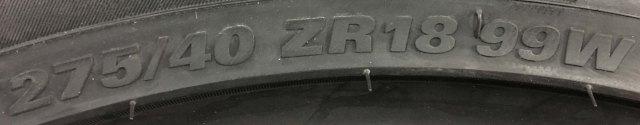 measure_z