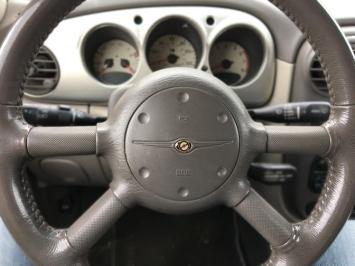 Steering_Wheel_v1